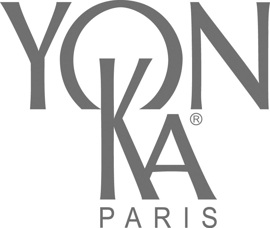 Yon-ka Paris logo