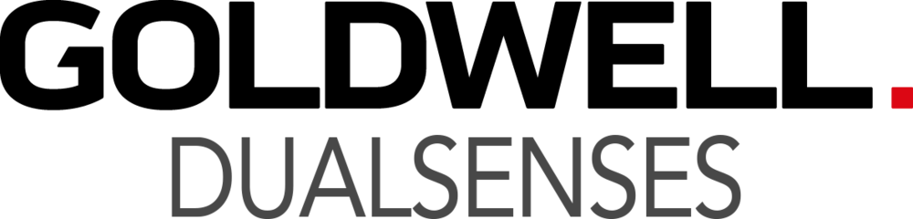 goldwell dualsenses logo