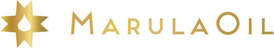 MarulaOil logo