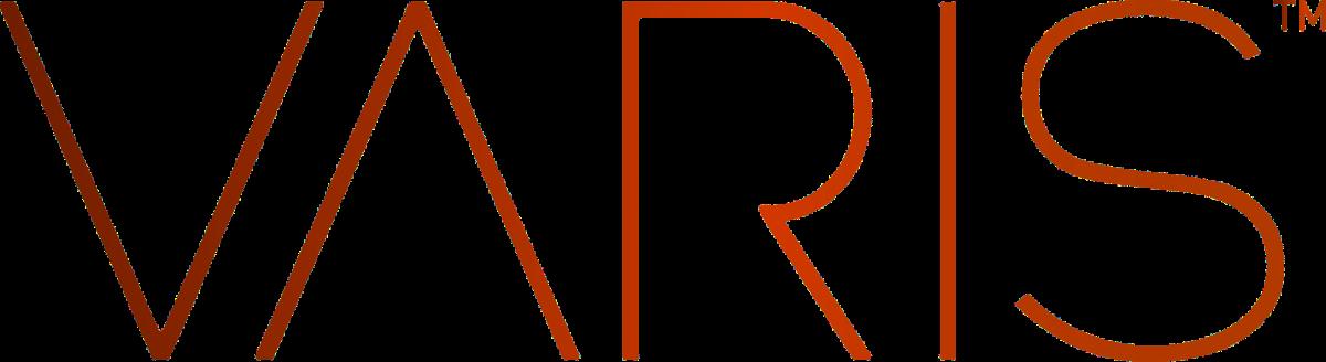 varis logo