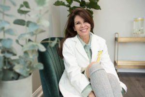 dr.anita
